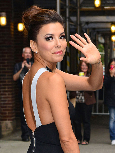 SHOULDERING ON
