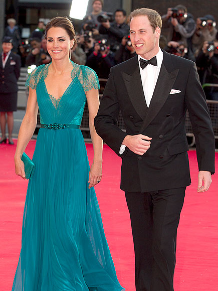 OLYMPIC CHAMPS