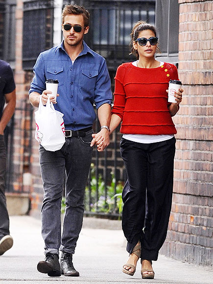 COFFEE MATES