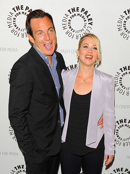 LAUGH ALL NIGHT