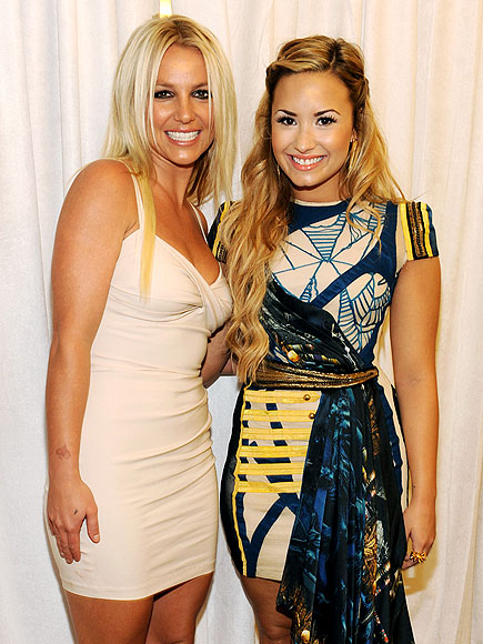 JUDGE THIS