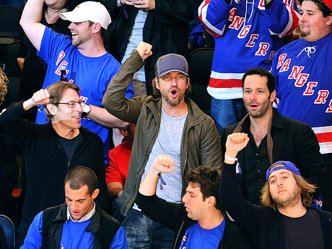 CHEER LEADER