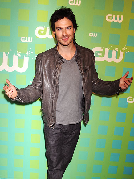 FRONT & CENTER