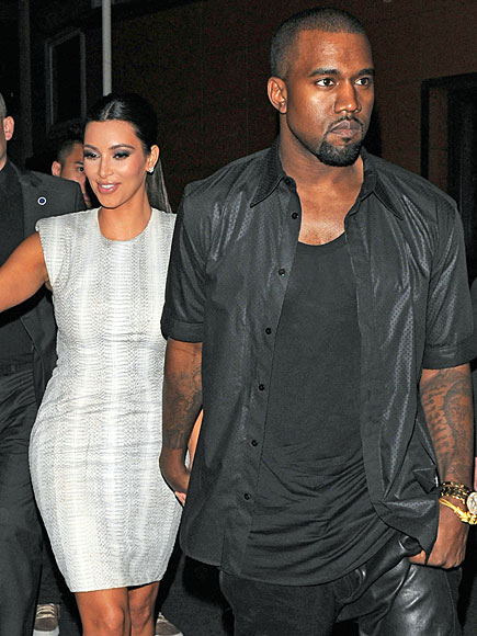 LEADING MAN
