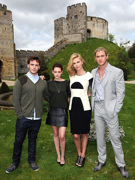 GREEN ACRES