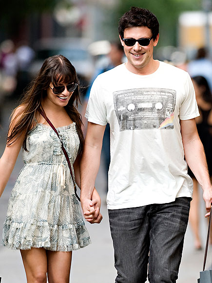 HANDY CONNECTION
