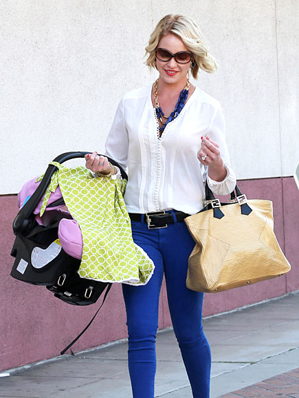 TOTE-ALLY ADORABLE