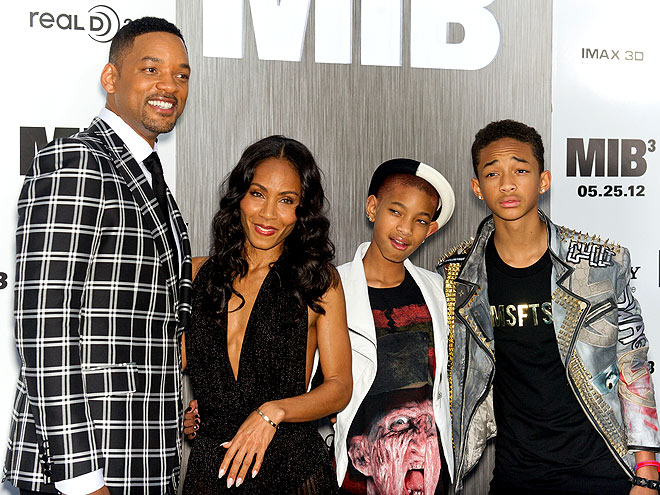 ALL FOUR ONE