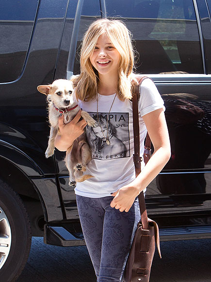 DOGGONE CUTE!