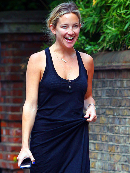 AU NATURAL 