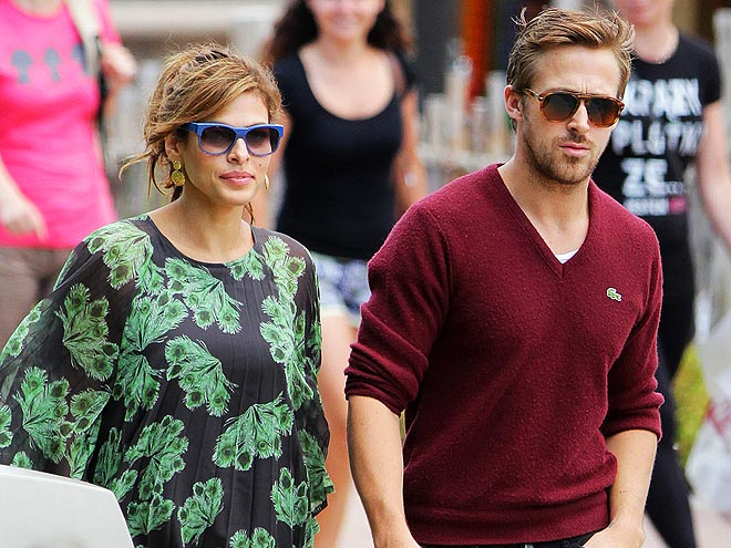 MOVING ON UP