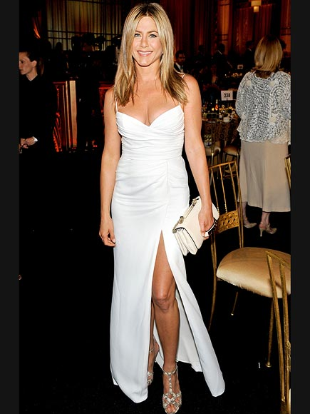 SHOW STOPPER