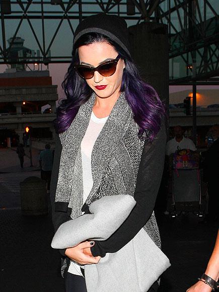 ULTRAVIOLET RAYS  photo | Katy Perry