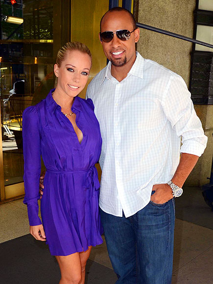 SO HAPPY TOGETHER  photo | Kendra Wilkinson