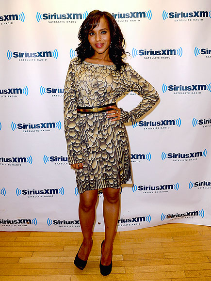 STAYING HIP
