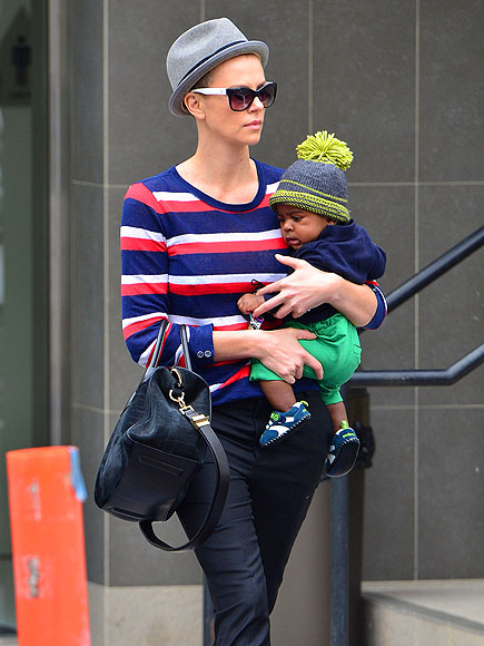BEANIE BABY