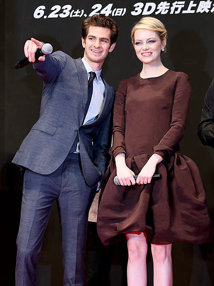 ON POINT