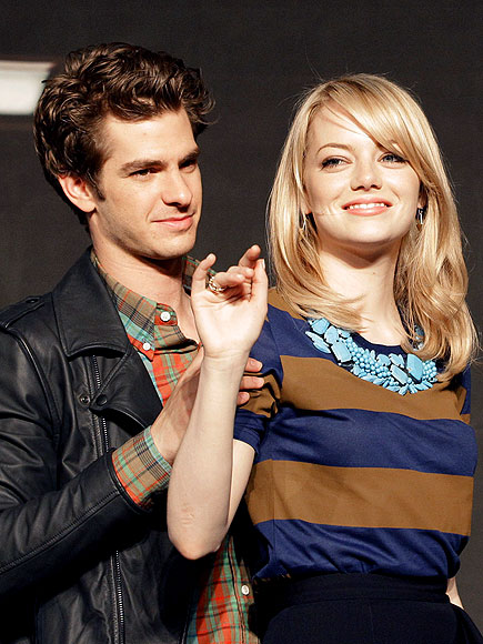SEOUL MATES