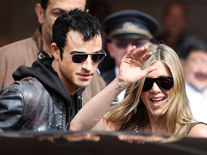 GETAWAY CAR