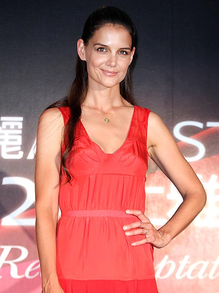 HIP CHECK