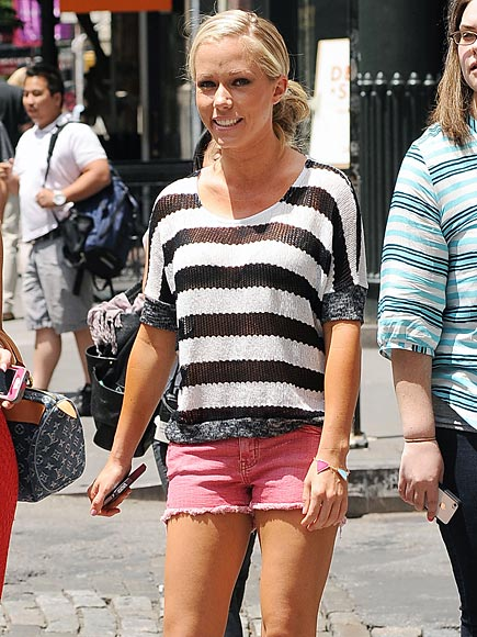 CITY WALK