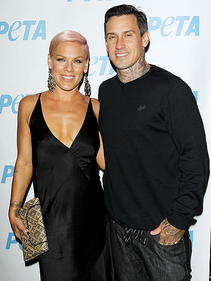 ANIMAL INSTINCTS