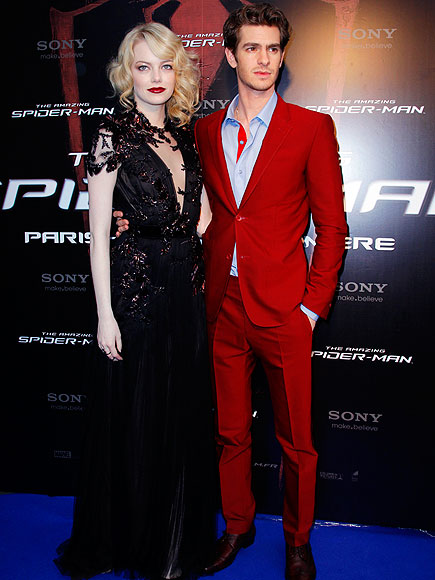 A GLAM WEB