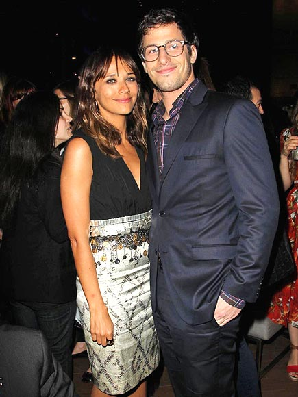 FRIENDS 'FOREVER'