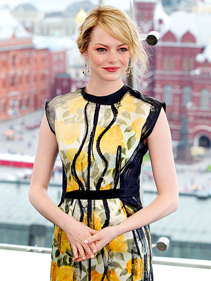 WORK OF ART