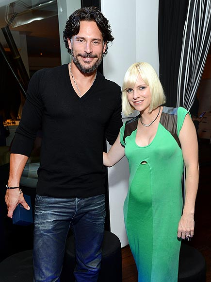 BUMP IT