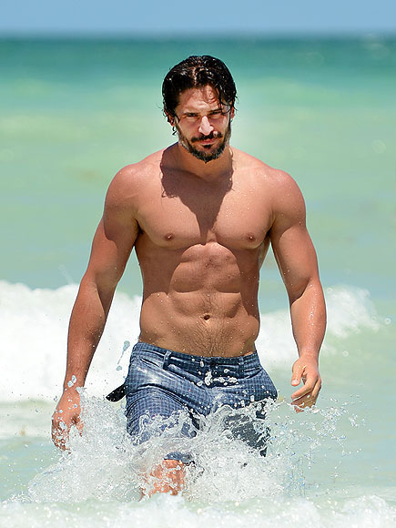 WET 'N WILD