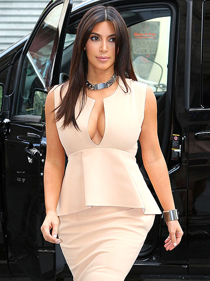 PARIS OR BUST