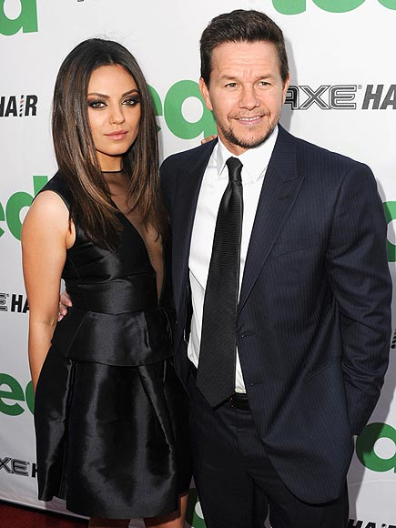 BUDDY SYSTEM