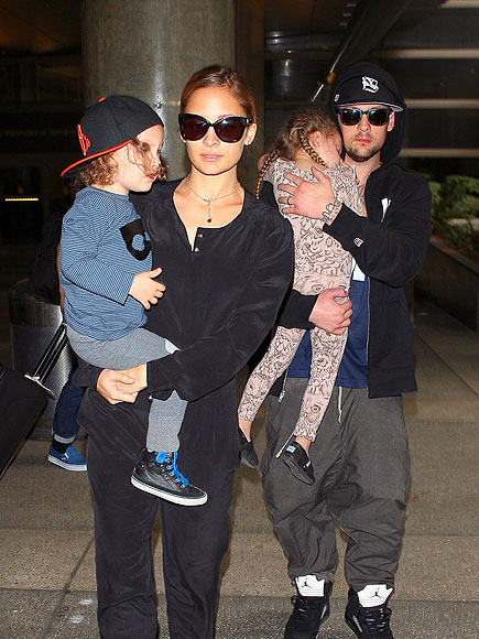 FAMILY PACK