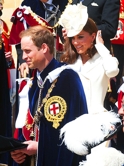 ROBE CHECK