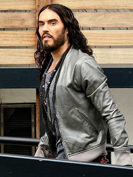 ROCK 'N' STROLL