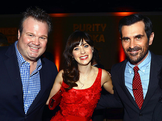 CAMERA RED-Y
