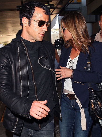 HOMEWARD BOUND