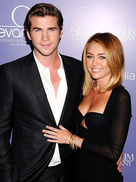 AUSSIE PRIZE