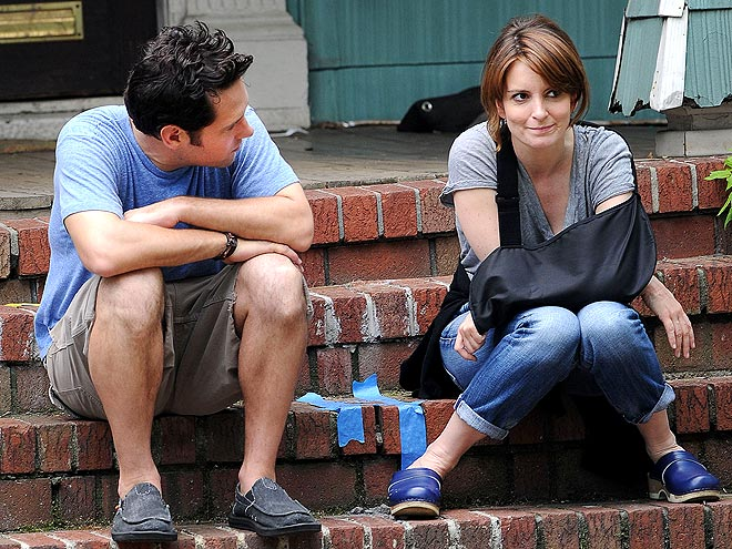 SLING STATE