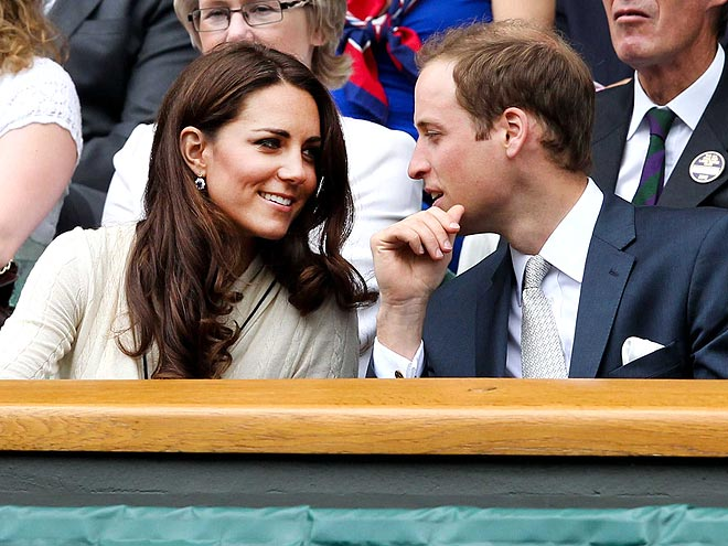 EYE SEE YOU photo | Kate Middleton, Prince William