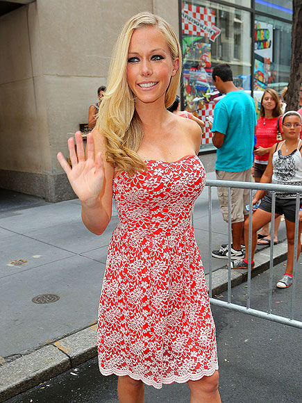 GIRL TALK photo | Kendra Wilkinson