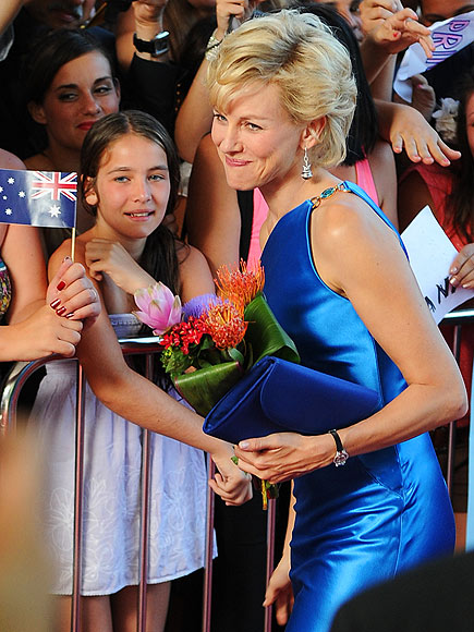 CROWNING ACHIEVEMENT photo | Naomi Watts