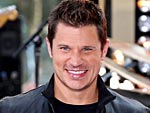 Nick Lachey
