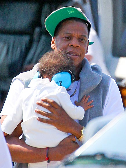 WATCH THE THRONE photo | Jay-Z