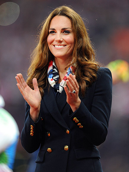 Princess Kate Photos