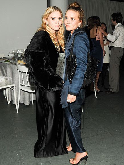 IT TAKES TWO photo | Ashley Olsen, Mary-Kate Olsen