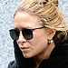Mary-Kate Olsen