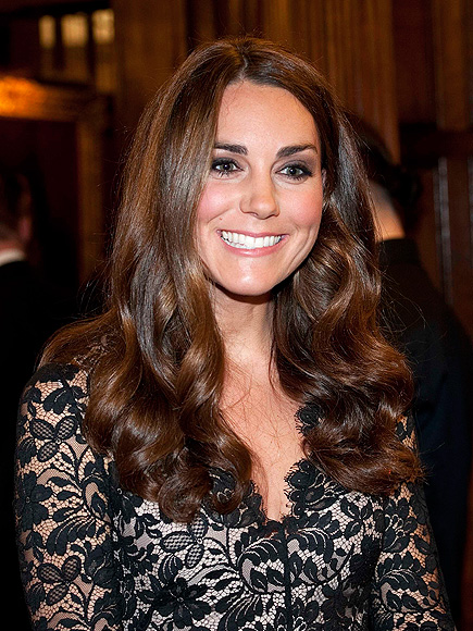 DRESS TO IMPRESS photo | Kate Middleton