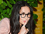 See Latest Demi Moore Photos